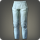 Spring Bottoms Icon.png