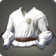 Spring Shirt Icon.png
