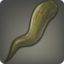 Steppe Vine Icon.png