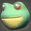 Toad Head Icon.png