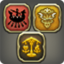 Wind-up Leader Icon.png