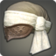 Woolen Turban Icon.png