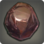 Wyvern Obsidian Icon.png