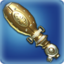 Alembic of the Luminary Icon.png