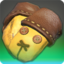 Artisan's Mitts Icon.png