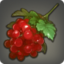 Azim Strawberry Icon.png