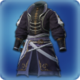 Boltking's Jacket Icon.png