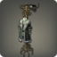 Coat Hanger Icon.png