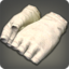 Cotton Halfgloves Icon.png
