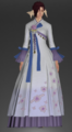 Far Eastern Beauty's Robe--Lyra2018.png