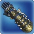 Fists of the Fiend Icon.png