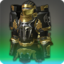 Heavy Darksteel Armor Icon.png