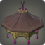 Hingan Hanging Andon Lamp Icon.png