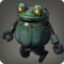 Ironfrog Keeper Icon.png