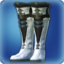 Ironworks Boots of Crafting Icon.png