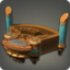 Level 1 Aetherial Wheel Stand Icon.png