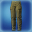 Millfiend's Kecks Icon.png