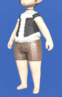 Model-Aetherial Goatskin Brais-Female-Lalafell.png