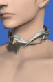 Model-Ala Mhigan Necklace of Aiming.png