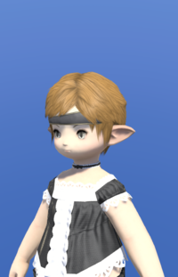 Model-Alliance Circlet of Casting-Female-Lalafell.png