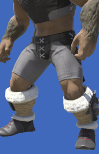 Model-Augmented Fighter's Jackboots-Male-Hrothgar.png