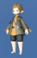 Model-Augmented Scholar's Gown-Female-Lalafell.png