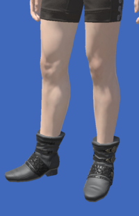 Model-Boltfiend's Boots-Male-Hyur.png