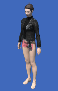 Model-Calfskin Rider's Jacket-Female-Hyur.png