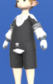 Model-Carbonweave Sleeves of Crafting-Male-Lalafell.png