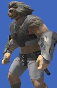 Model-Cobalt Vambraces-Male-Hrothgar.png