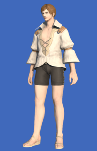 Model-Cotton Shirt-Male-Hyur.png
