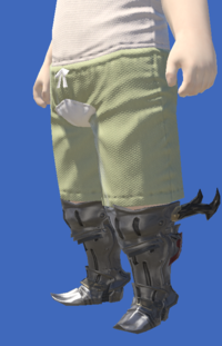 Model-Deepgold Sollerets of Fending-Male-Lalafell.png