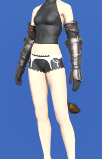 Model-Doman Steel Gauntlets of Striking-Female-Miqote.png