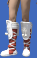 Model-Dream Boots-Female-Viera.png