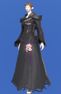 Model-Eerie Robe-Female-Elezen.png