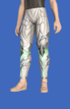 Model-Elemental Trousers of Maiming +1-Male-Hyur.png