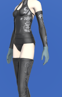 Model-Felt Dress Gloves-Female-Elezen.png