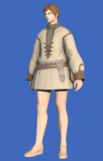 Model-Hempen Dalmatica of Gathering-Male-Hyur.png