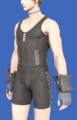 Model-Ironworks Engineer's Gloves-Male-Hyur.png