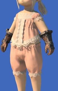 Model-Late Allagan Gloves of Aiming-Female-Lalafell.png