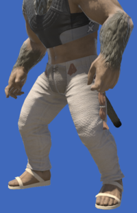 Model-Linen Chausses-Male-Hrothgar.png