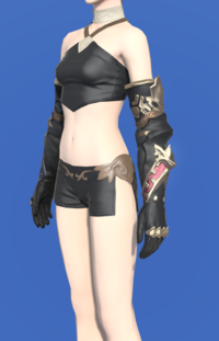 Model-Midan Gauntlets of Fending-Female-Hyur.png