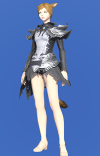 Model-Nightsteel Mail of Maiming-Female-Miqote.png
