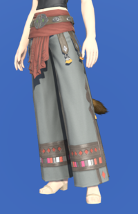 Model-Nomad's Breeches of Aiming-Female-Miqote.png
