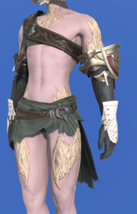 Model-Prototype Midan Gloves of Maiming-Male-AuRa.png