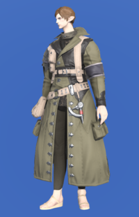 Model-Royal Volunteer's Coat of Scouting-Male-Elezen.png
