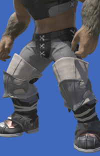 Model-Royal Volunteer's Thighboots of Aiming-Male-Hrothgar.png