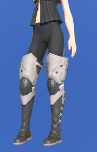 Model-Royal Volunteer's Thighboots of Healing-Female-AuRa.png