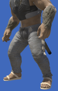 Model-Weathered Chausses (Grey)-Male-Hrothgar.png