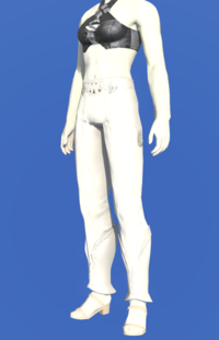 Model-Weathered Daystar Breeches-Female-Roe.png